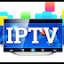 BEST LISTs IPTV M3U FREE 2019 - And how they are run .