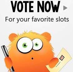 Vote - Poll