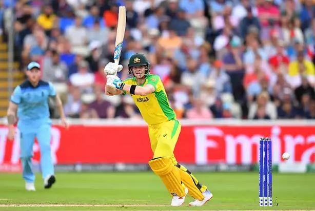 smith 85 runs to save australia