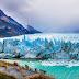 El Bolson Patagonia Argentina, tierra de talentos