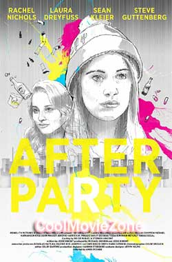 After Party (2017)