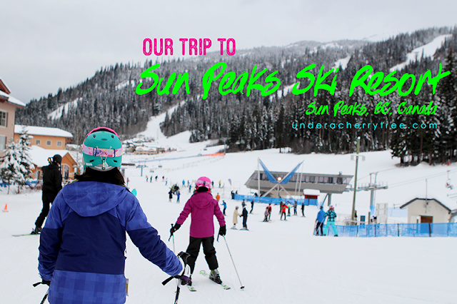 http://underacherrytree.blogspot.com/2014/12/our-trip-to-sun-peaks-ski-resort-canada.html