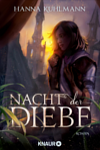 https://miss-page-turner.blogspot.com/2019/06/rezension-nacht-der-diebe-hannah.html