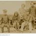 Foto Cut Nyak Dhien, foto sejarah paling mengagumkan