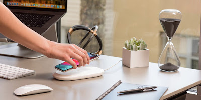 SanDisk iXpand Wireless Charger review