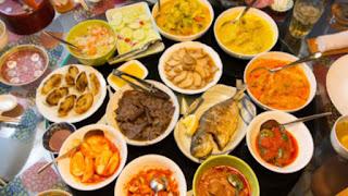 Daftar Referensi Lengkap Menu Resep Masakan Untuk 1 Bulan Praktis Dan Mudah Resep Masakan Praktis