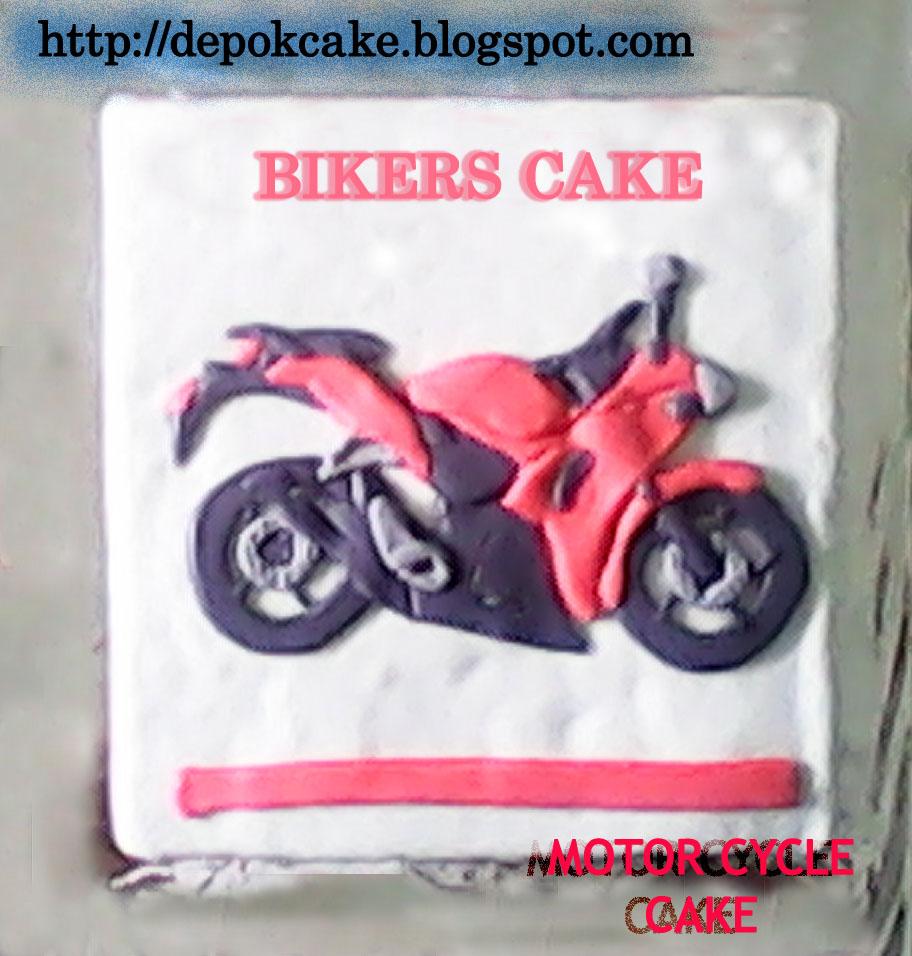 Search Results for Cake Ulang Tahun Mu  Calendar 2015