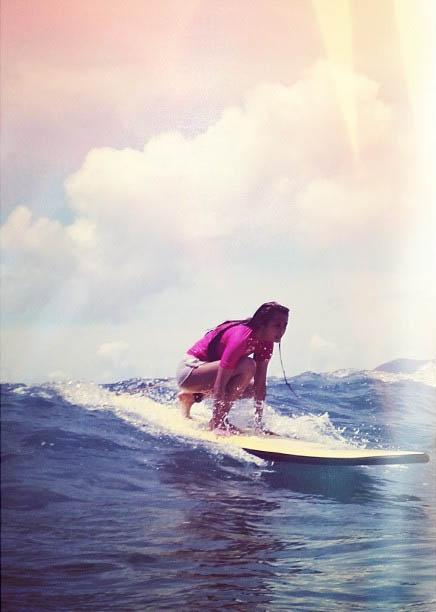 sam pinto surfing pics 03