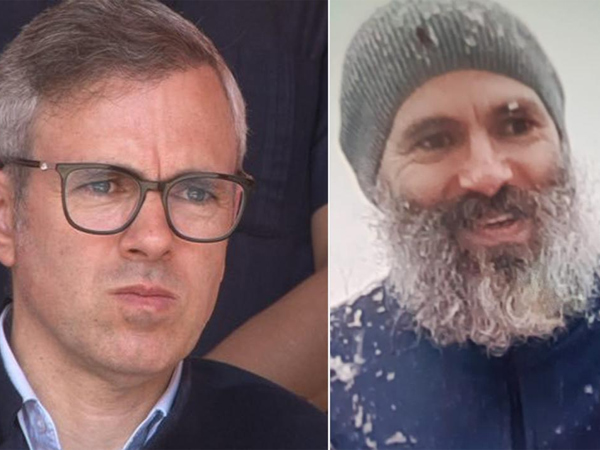 After Farooq now Omar Abdullah is also relieved, the government removed PSA, may be released