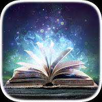 Law of Attraction - Books Apk Download for Android