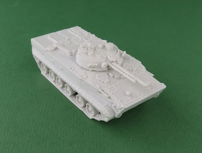 BMP-3 picture 10