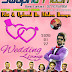 SWAPNA FLASH NEW WEDDING LINEUP 2020-01-27