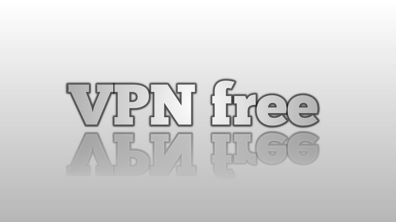 Cara membuat virtual private network (vpn) gratis