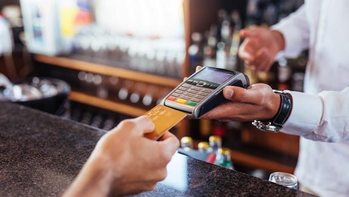 Eljárás kezdődött egy bankkártya-elfogadó terminálokat telepítő céggel szemben