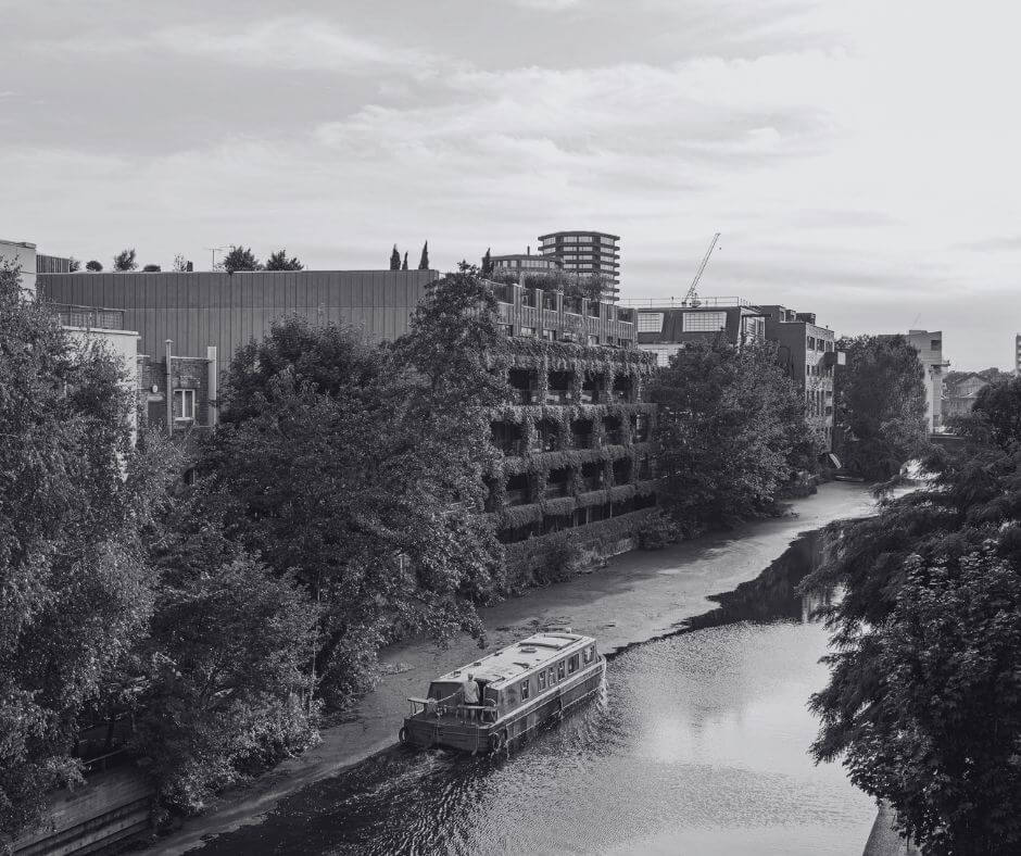the-murder-of-gemma-mccluskie-regents-canal