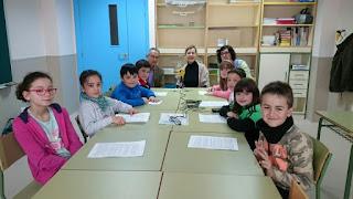 http://www.valledebuelnafm.com/index.php/features/features/audios/item/12700-el-ceip-gerardo-diego-y-sus-15-anos-de-solidaridad-en-la-radio-con-clase