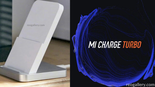 Xiaomi announces Mi Charge Turbo 30W wireless charging, Mi 9 Pro 5G to get it first