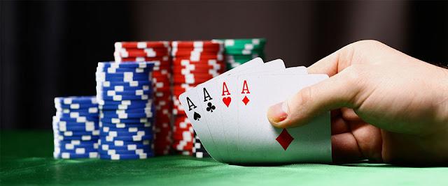 Panduan Dan Cara Untuk Mulai Bermain Poker Online Di Situs Terpercaya