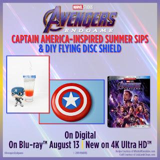 http://bit.ly/AvengersEndgameActivitiesCaptainAmerica