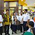 BPOM NTB Dan Bengkulu Sambangi MPP Payakumbuh