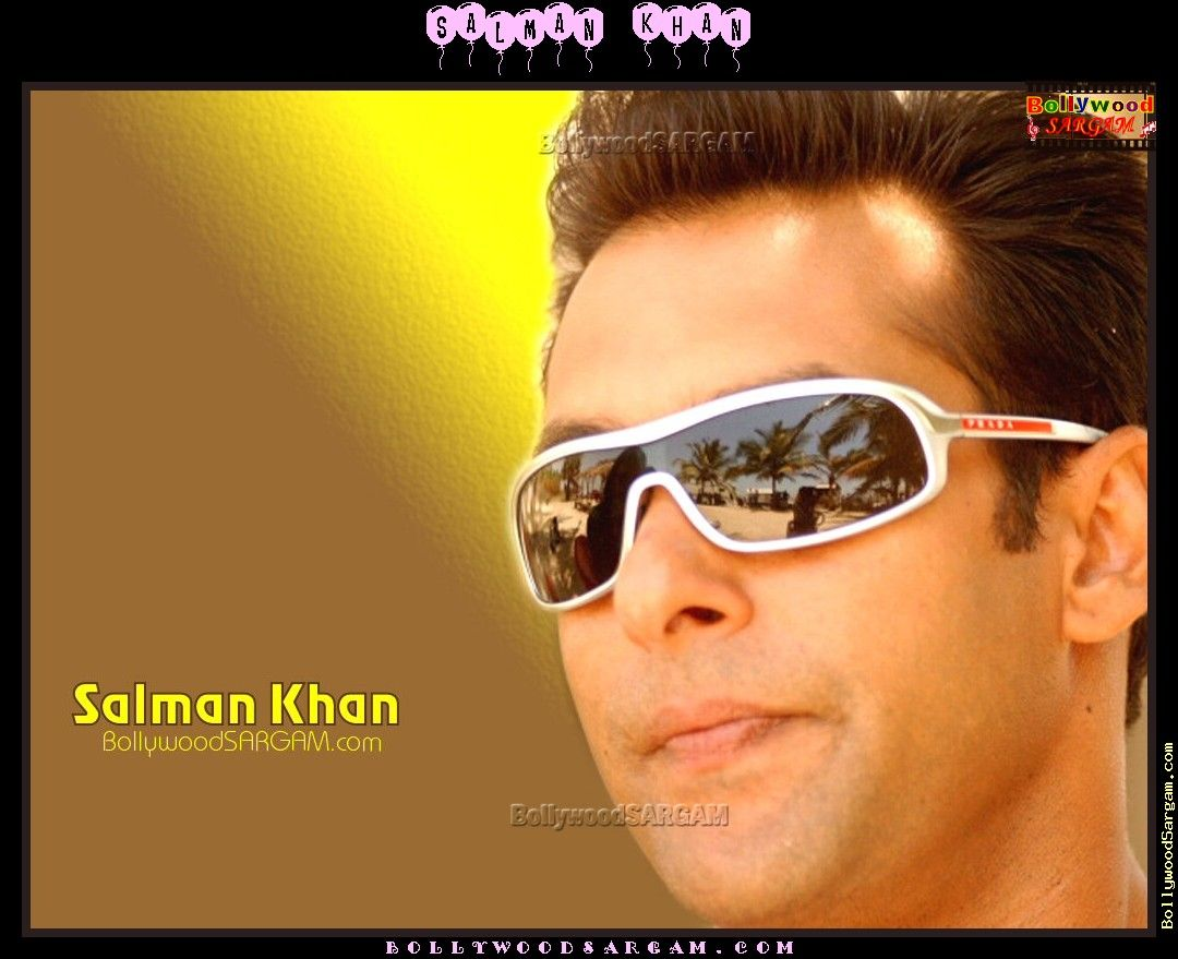 Bollywood Dabang Salman Khan Pictures The Machoman Salman -7280