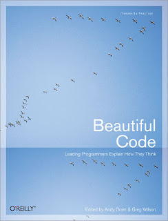 Great book to learn Coding skill