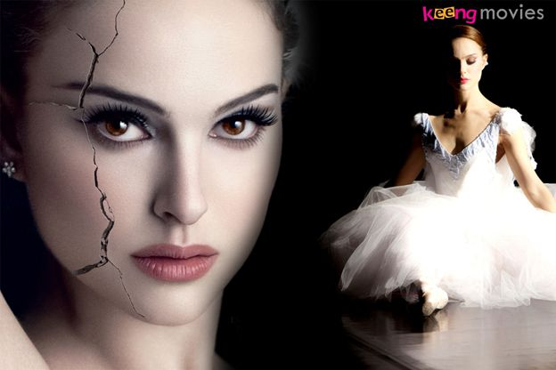 Thiên Nga Đen - Black Swan (2010)