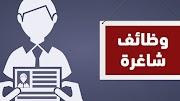 شركات و مؤسسات في مختلف المجالات بالمغرب كيقلبو على شباب بالدبلوم في بزاف التخصصات وظائف معلنة اليوم 18 شتنبر 2020