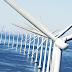 Projetos de energia eólica offshore podem injetar R$ 37,6 bi no CE