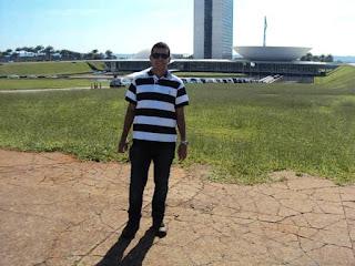 Michel vital  poderá  disputar  as eleições 2020 em Cacimbinhas  contra Hugo Wanderley  com apoio  do senador  Rodrigo Cunha.