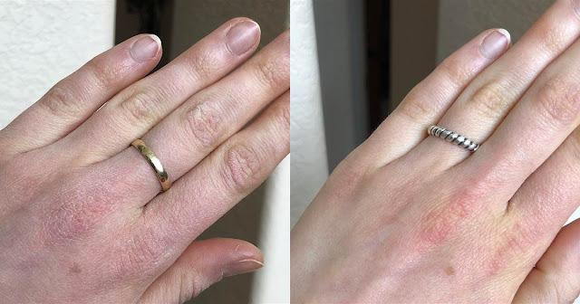 8 conseils pour soigner et hydrater les mains fissurées naturellement