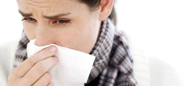 Ενημέρωση και εξετάσεις στο Κρανίδι για τις αλλεργίες