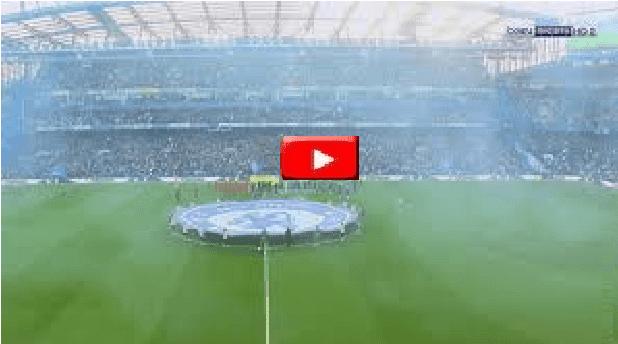 ملخص اهداف مباراة آرسنال 2-1 بايرن ميونيخ اليوم كأس الأبطال الدولية