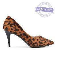 pantofi de zi eleganti cu leopard print.jpg