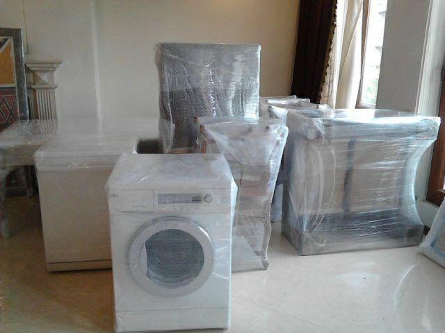 https://www.alfaris.company/2020/09/Mover-furniture-from-Jeddah-to-Hafralbatn.html