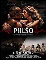 Pulso (2018)