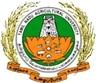 Tamilnadu Agricultural University (TN AU)