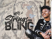 Nasty C - Legendary (Rap) [Download]