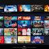 Disney+-app voor recente Samsung-televisies