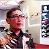Lewat Public LIVE, Perusahaan Tercatat Laporkan Kinerja Tahunan Secara Daring