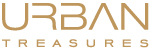 Urban Treasures Logo