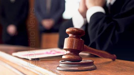 juiz legitimidade declara suspeito julgar processo