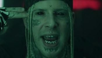 Tom Macdonald – I Hate Hip Hop Lyrics