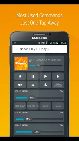 Download Smart IR Remote – AnyMote 4 6 9 ( Cracked ) Apk -  Apk mods