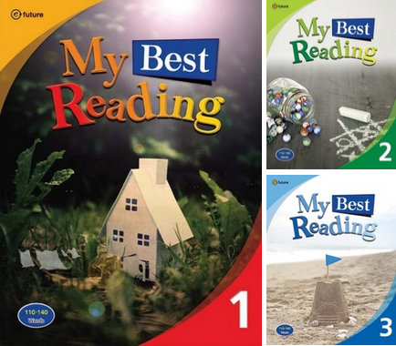 Best Reading Audio 2018-11-22_095818.png