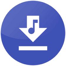 DeezLoader For Android v2.3.2 (Download music in 320Kbps) APK is Here !