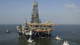 Petroleum engineering - best course to study in Nigeria Universities