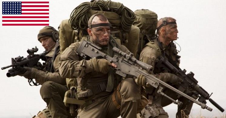 Militer+AS.jpg (746×390)