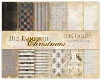 https://bialekruczki.pl/pl/p/Old-Fashioned-Christmas-zestaw-papierow-30%2C5cm-x-30%2C5cm/4091