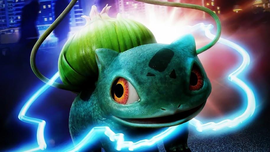 bulbasaur-pokemon-detective-pikachu-uhdpaper.com-4K-25.jpg